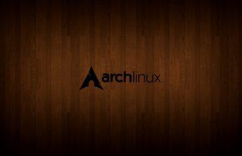 Arch Linux Wallpaper 02 1152x720 340x220