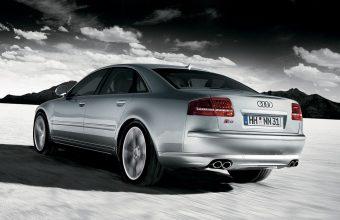 Audi A8 Wallpaper 02 1152x720 340x220