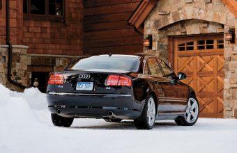 Audi A8 Wallpaper 04 1152x720 340x220