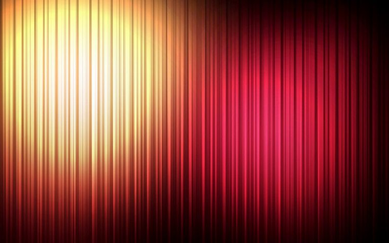 Aurora Colors Abstract Wallpaper 960x600 768x480