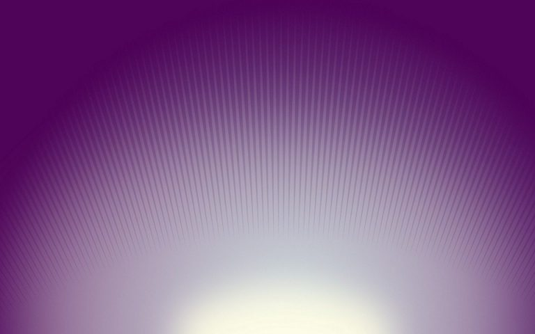 Background Lilac Light Wallpaper 960x600 768x480