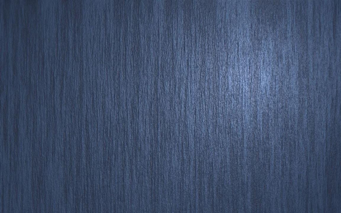 Blue Textured Wallpaper 1152x720