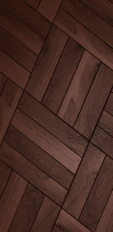 Classic Wooden Style Wallpaper 720x1480 380x781