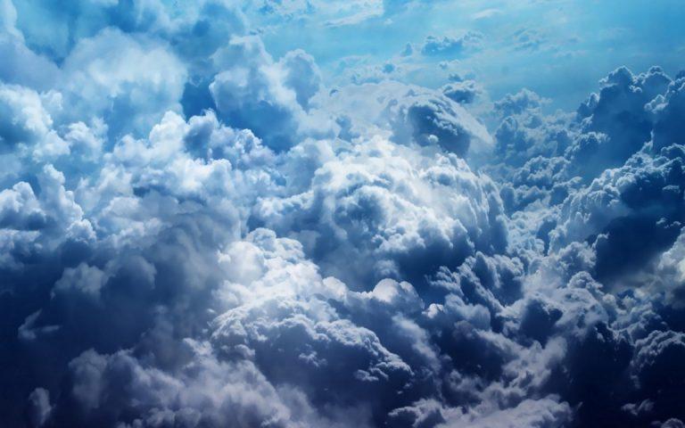 Cloud Wallpapers