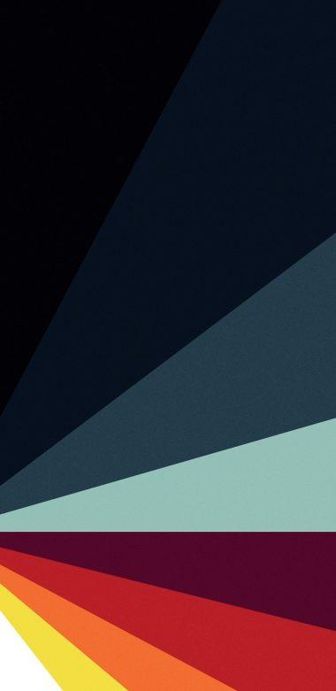 Colors Wallpaper 720x1480 380x781
