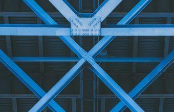 Construction Architecture Structure Wallpaper 720x1520 340x220