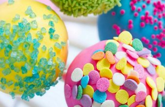 DESSERT Sweets Sugar Meal Food Wallpaper 720x1520 340x220