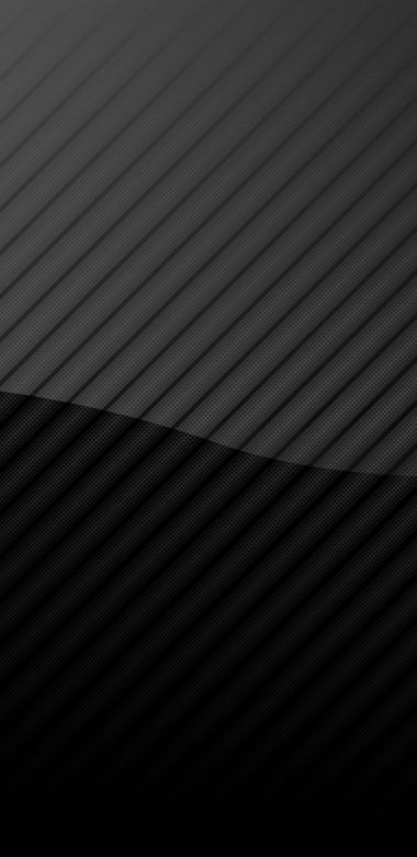 Dark Minimalism Wide Wallpaper 720x1480 380x781