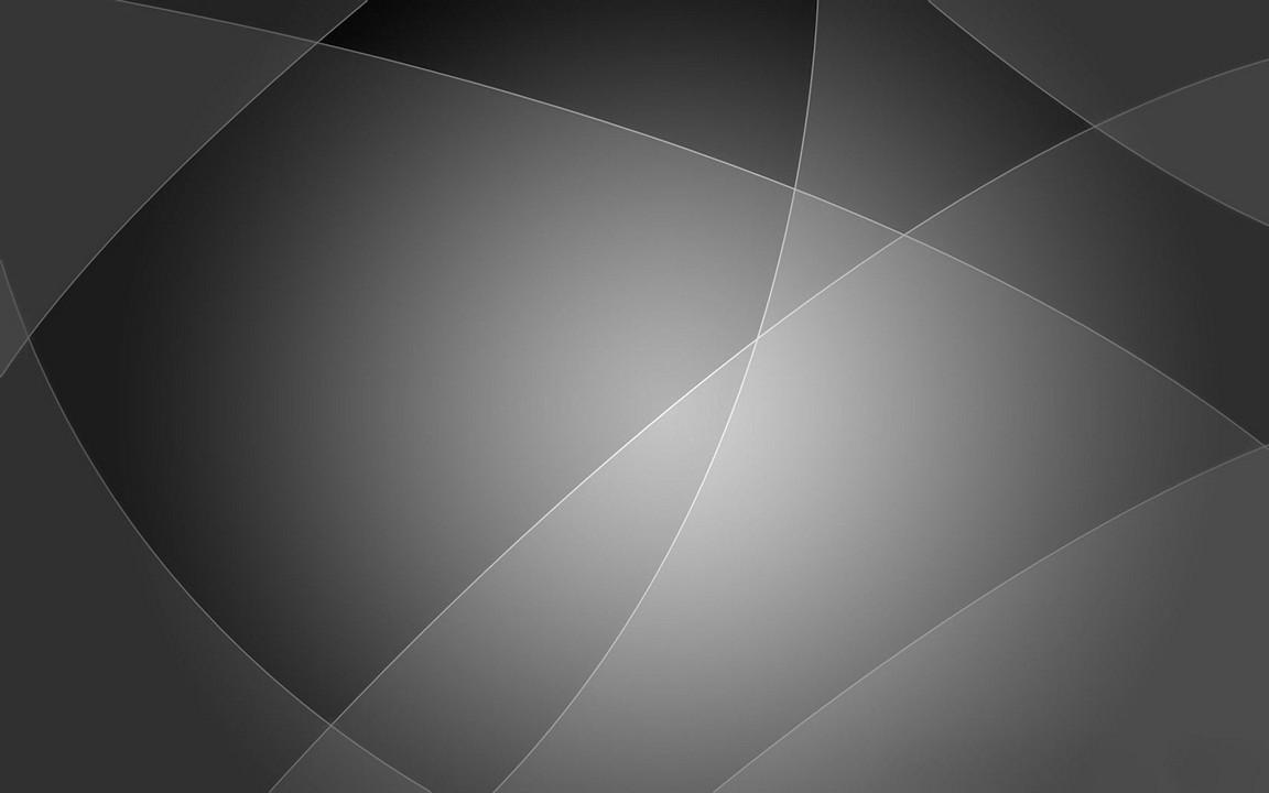 Grey Abstract Wallpaper 01
