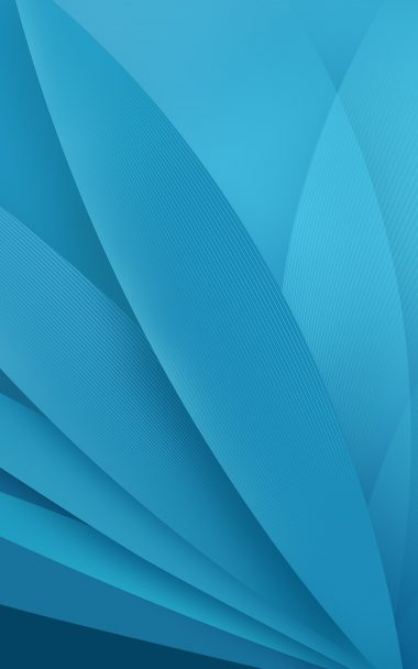 Huawei MediaPad M2 10.1 Stock Wallpaper 04 1200x1920 380x608