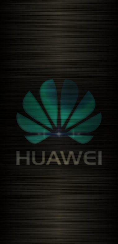 Huawei Wallpaper 720x1480 380x781