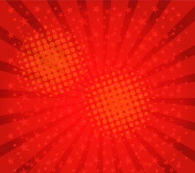 InFocus Bingo 50 Stock Wallpaper 2 1440x1280 380x338