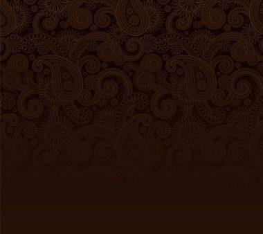 InFocus Bingo 50 Stock Wallpaper 6 2160x1920 380x338