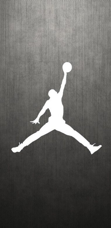 Jordan Wallpaper 720x1480 380x781