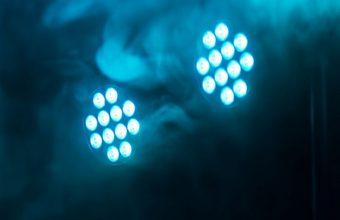 Light Smoke Dark Wallpaper 720x1520 340x220