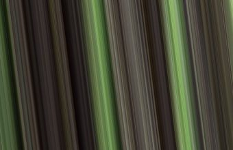 Line Dark Oblique Wallpaper 960x600 340x220