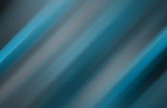 Line Slanting Dark Wallpaper 960x600 340x220