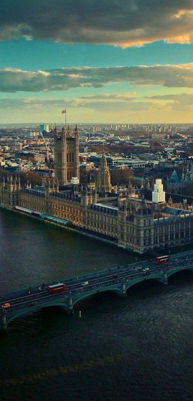 London Wallpaper 1080x2248 380x791