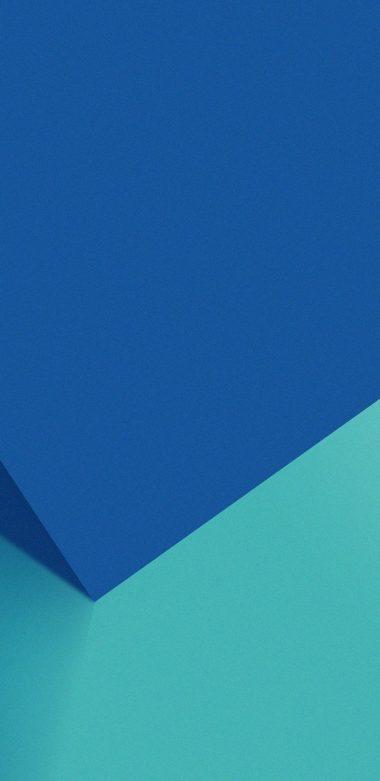 Material Design Stock Y7 Wallpaper 720x1480 380x781