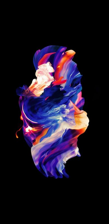 Samsung Galaxy J4 Wallpapers Hd