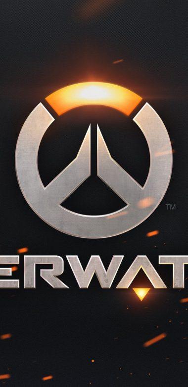 Overwatch Ultra HD Wallpaper 720x1480 380x781