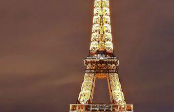 Paris Eiffel Tower Wallpaper 720x1520 340x220