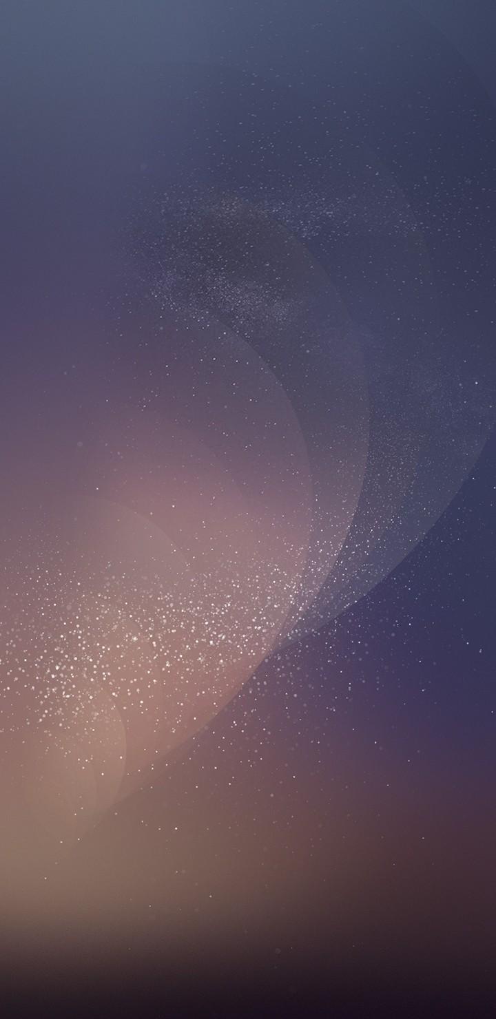 720 x 1480 pixels wallpapers: S8 Wallpaper