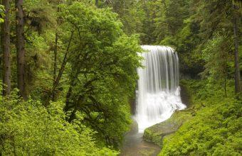 Silver Falls State Park Oregon 960x600 960x600 340x220