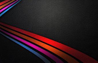 Strips Wallpaper 960x600 340x220