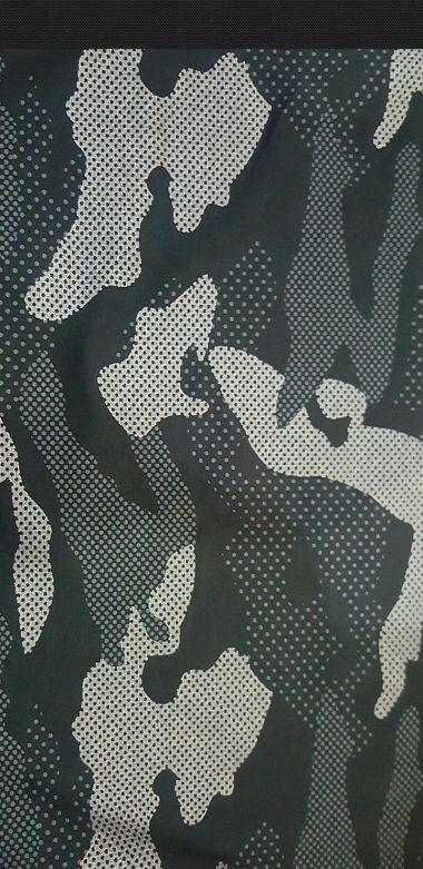 Urban Camo Wallpaper 720x1480 380x781