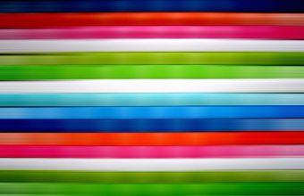 Vivid Colors Wallpaper 960x600 340x220