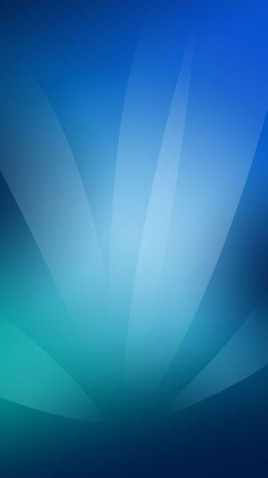 Vivo X7 Plus Stock Wallpaper 01 1080x1920 380x676