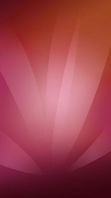 Vivo X7 Plus Stock Wallpaper 06 1080x1920 380x676