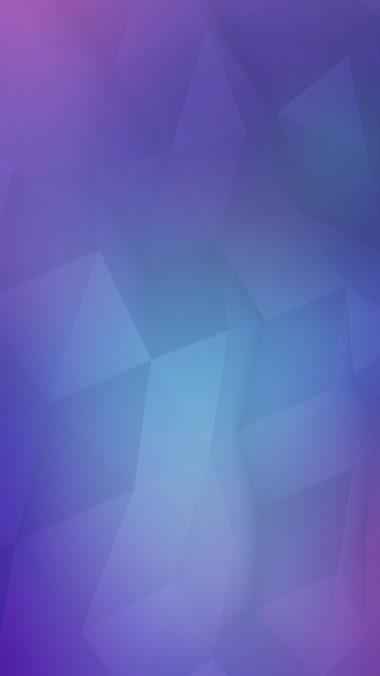 Vivo X7 Plus Stock Wallpaper 07 1080x1920 380x676