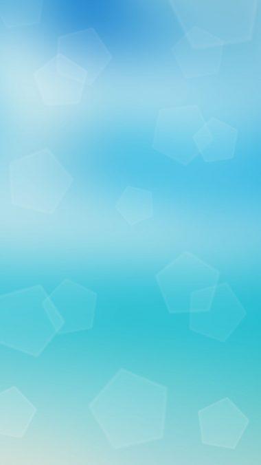 Vivo X7 Plus Stock Wallpaper 09 1080x1920 380x676
