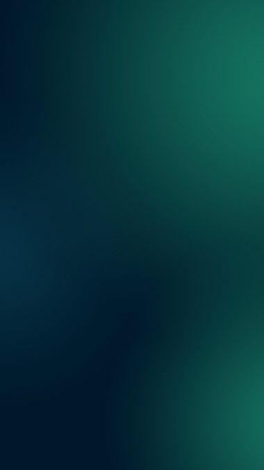 Vivo X7 Plus Stock Wallpaper 10 1080x1920 380x676