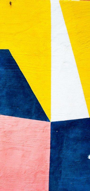 Wall Art Texture Wallpaper 720x1520 380x802