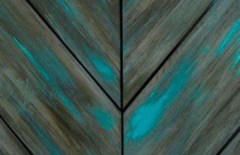 Wall Wood Paint Wallpaper 720x1520 340x220