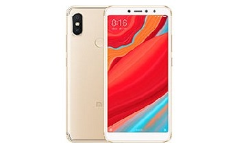 Xiaomi Redmi S2 Wallpapers