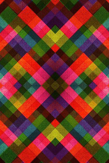 1080x1620 Wallpaper 101 380x570