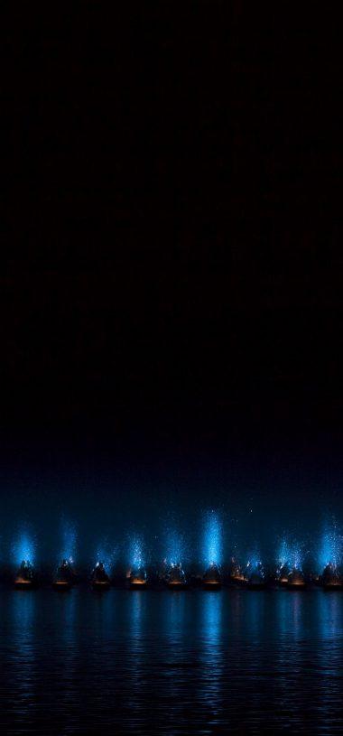 1080x2316 Wallpaper 115 380x815