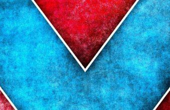 1080x2316 Wallpaper 185 340x220