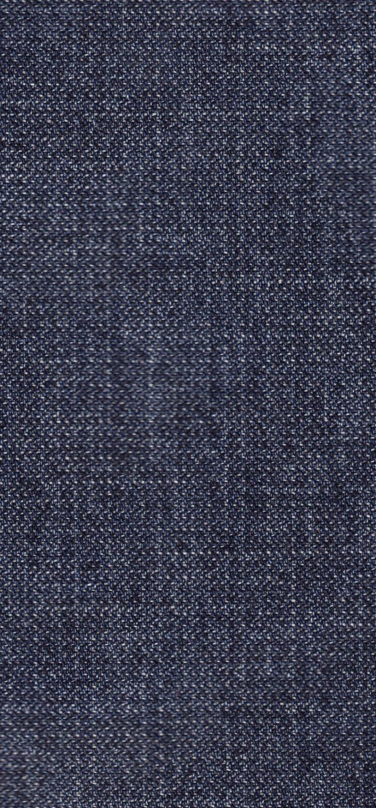 1080x2316 Wallpaper 271 768x1647