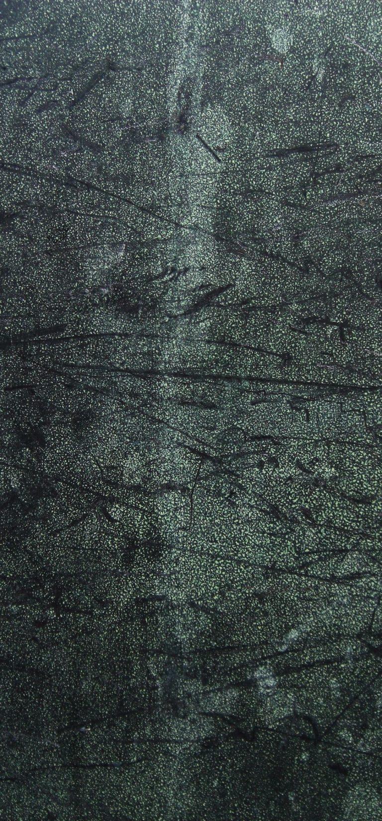 1080x2316 Wallpaper 273 768x1647