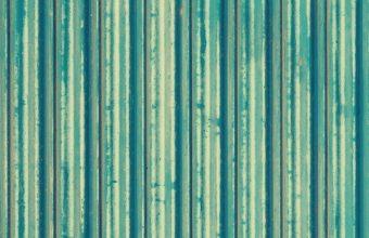 1080x2316 Wallpaper 274 340x220