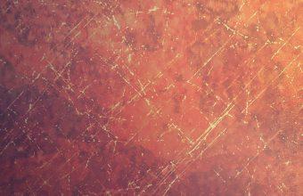 1080x2316 Wallpaper 275 340x220