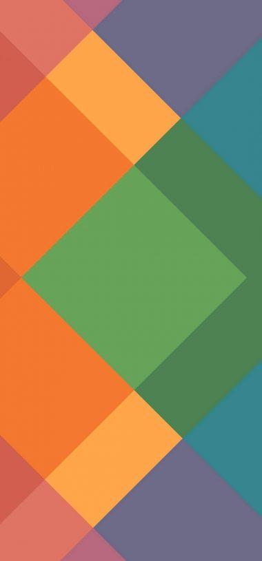 1080x2316 Wallpaper 97 380x815