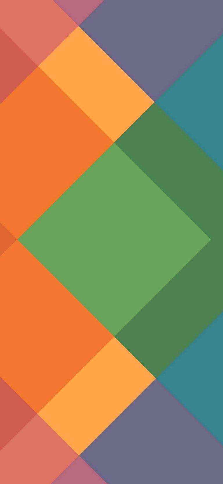 1080x2340 Wallpaper 101 768x1664
