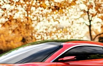 Aston Martin DBC Concept 1080x2340 340x220