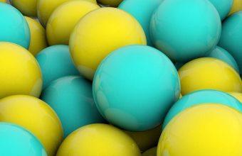 Balls A Lot Of 1080x2340 340x220
